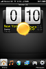 [Preview] iHTC HD2 animated flipclock with weather-mainny.png