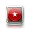 iElegance Icons-checkers-360.png