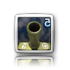 iElegance Icons-touch-tanks.png