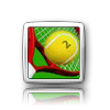 iElegance Icons-hit-tennis-2.png