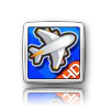 iElegance Icons-flightctrl-hd.png