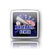 iElegance Icons-baseball-fever-hd.png