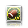 iElegance Icons-blitz-football-hd.png