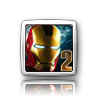 iElegance Icons-iron-man-2.png