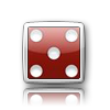 iElegance Icons-five-dice.png