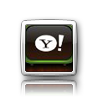 iElegance Icons-entertainment.png