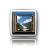 iElegance Icons-magic-window.png