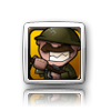 iElegance Icons-trenches.png