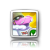 iElegance Icons-saving-private-sheep.png