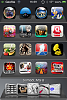 iElegance Icons-img_0023.png