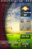 [Release] Seven OS by K.Nitsua/Zausser-img_0077.png