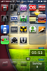 [Release] Seven OS by K.Nitsua/Zausser-img_0078.png