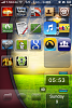 [Release] Seven OS by K.Nitsua/Zausser-img_0079.png