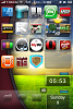 [Release] Seven OS by K.Nitsua/Zausser-img_0080.png