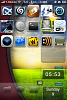 [Release] Seven OS by K.Nitsua/Zausser-img_0081.png