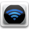 [Release] Seven OS by K.Nitsua/Zausser-3.png