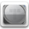 [Release] Seven OS by K.Nitsua/Zausser-2.png