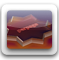 [Release] Seven OS by K.Nitsua/Zausser-1.png