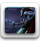 [Release] Seven OS by K.Nitsua/Zausser-9.png