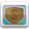 [Release] Seven OS by K.Nitsua/Zausser-16.png