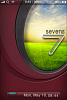[Release] Seven OS by K.Nitsua/Zausser-img_0002.png