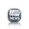 [RELEASE] iSatin-fox-news.png