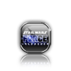[RELEASE] iSatin-star-wars-force.png
