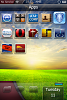 [Release] Seven OS by K.Nitsua/Zausser-img_0052.png