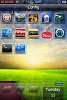 [Release] Seven OS by K.Nitsua/Zausser-img_0053.png