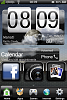 [RELEASED] True HTC HD2 with Real Animated Weather-img_0007.png