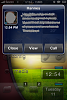 [Release] Seven OS by K.Nitsua/Zausser-img_0071.png