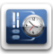[Release] Seven OS by K.Nitsua/Zausser-sbschedule.png
