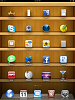 Post your newly themed iPad screenshot-img_0008.png