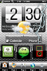 [RELEASED] True HTC HD2 with Real Animated Weather-img_0446.png