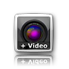 iElegance Icons-video.png