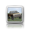 iElegance Icons-truck.png