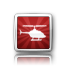 iElegance Icons-icopter.png