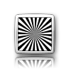 iElegance Icons-01.png