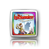 iElegance Icons-002.png