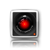 iElegance Icons-004.png