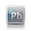 iElegance Icons-iph.png
