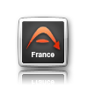 iElegance Icons-france.png