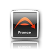 iElegance Icons-france-2.png
