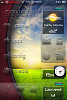 [Release] Seven OS by K.Nitsua/Zausser-img_0202.png