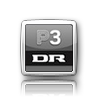 iElegance Icons-p3-dr.png