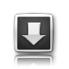 iElegance Icons-synoload.png