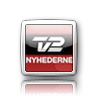 iElegance Icons-tv-2.png