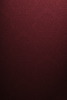 ..• Released •.. ..• 24K •..-wallpaperred.png