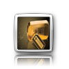 iElegance Icons-gold-live-.png
