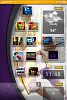 [Release] Seven OS by K.Nitsua/Zausser-img_1018.png